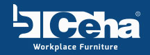 CEHA, workplace furniture